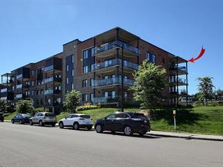 Condo à vendre à Québec (Beauport), Capitale-Nationale, 109, Rue des Pionnières-de-Beauport, app. 401, 23773561 - Centris.ca