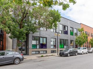 Condo à vendre à Montréal (Villeray/Saint-Michel/Parc-Extension), Montréal (Île), 8595, Rue  Saint-Dominique, app. 210, 12941476 - Centris.ca