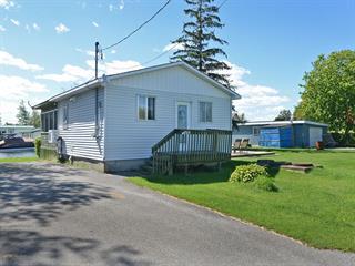 Maison à vendre à Saint-Anicet, Montérégie, 246 - 248, 146e Avenue, 13014304 - Centris.ca