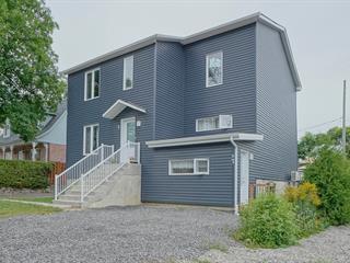 Triplex à vendre à Laval (Sainte-Rose), Laval, 5 - 7-7A, Rue  Jacques-Cartier, 22143320 - Centris.ca