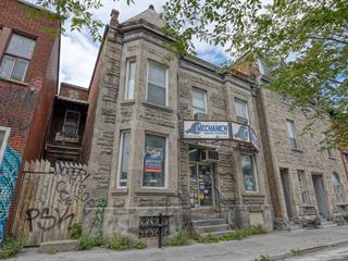 Maison à vendre à Montréal (Le Plateau-Mont-Royal), Montréal (Île), 157 - 159, Rue  Rachel Est, 9555025 - Centris.ca