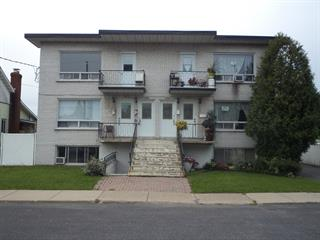 Income properties for sale in Longueuil (Le Vieux-Longueuil), Montérégie, 2360 - 2370, Rue  Cartier, 18739667 - Centris.ca