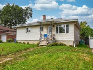 House for sale in Laval (Sainte-Rose), Laval, 133, Rue  Roseval, 14397964 - Centris.ca