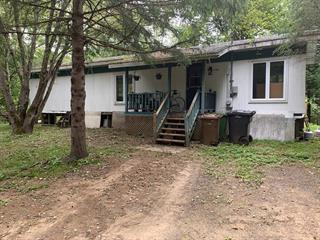 Maison à vendre à Mont-Tremblant, Laurentides, 1785, Rue  Émond Ouest, 10134861 - Centris.ca