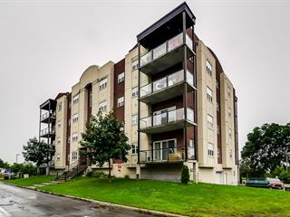 Condo à vendre à Gatineau (Hull), Outaouais, 611, boulevard  Alexandre-Taché, app. 301, 21578338 - Centris.ca