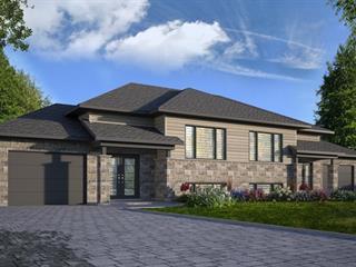 House for sale in Saint-Apollinaire, Chaudière-Appalaches, 82, Avenue des Générations, 12337088 - Centris.ca