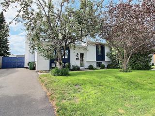 Maison à vendre à Val-d'Or, Abitibi-Témiscamingue, 941, Rue  Quessy, 25977320 - Centris.ca