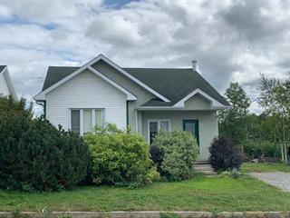 Maison à vendre à Rouyn-Noranda, Abitibi-Témiscamingue, 987, Rue  Lavallée, 18080994 - Centris.ca