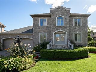 House for sale in Candiac, Montérégie, 40, Rue  Dumas, 22733857 - Centris.ca