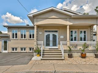 Maison à vendre à Longueuil (Le Vieux-Longueuil), Montérégie, 1167, Rue  Front, 26538696 - Centris.ca