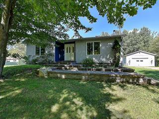 House for sale in Saint-Chrysostome, Montérégie, 15, Rang  Saint-Jean-Baptiste, 18881202 - Centris.ca