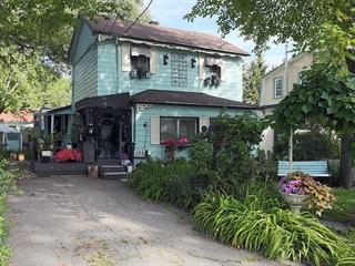 House for sale in Vaudreuil-Dorion, Montérégie, 191, Rue  Hôtel-de-Ville, 25832203 - Centris.ca