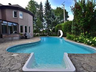 Maison à vendre à Brossard, Montérégie, 9081, Croissant  Richmond, 16971823 - Centris.ca
