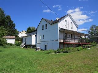 House for sale in Saint-Benjamin, Chaudière-Appalaches, 152, 1re Avenue, 20771532 - Centris.ca