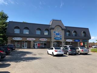 Local commercial à louer à Sainte-Marthe-sur-le-Lac, Laurentides, 2871, boulevard des Promenades, local 100, 26059983 - Centris.ca