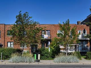 Duplex à vendre à Montréal (Villeray/Saint-Michel/Parc-Extension), Montréal (Île), 1045, Rue  Jarry Ouest, 27821139 - Centris.ca