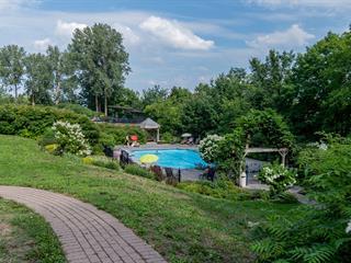 Condo à vendre à Québec (La Cité-Limoilou), Capitale-Nationale, 2, Rue des Jardins-Mérici, app. 401, 14297421 - Centris.ca