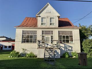 Quadruplex for sale in Saint-Marc-des-Carrières, Capitale-Nationale, 826 - 832, Avenue  Principale, 26059608 - Centris.ca