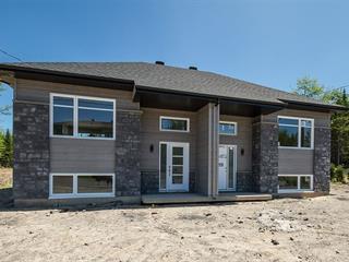 Maison à vendre à Saint-Agapit, Chaudière-Appalaches, 1002, Avenue  Boucher, 27160664 - Centris.ca