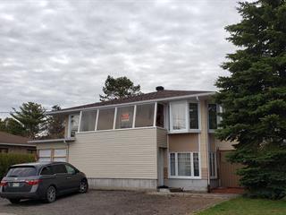 Maison à vendre à Rimouski, Bas-Saint-Laurent, 259, Rue  Roy Sud, 16269709 - Centris.ca