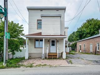 Maison à vendre à Gatineau (Gatineau), Outaouais, 137, boulevard  Lorrain, 25540872 - Centris.ca