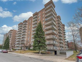 Condo / Apartment for rent in Montréal (Ahuntsic-Cartierville), Montréal (Island), 10100, Rue  Paul-Comtois, 20314039 - Centris.ca