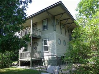 Maison à vendre à Mont-Tremblant, Laurentides, 376 - 378, Rue de Saint-Jovite, 13638347 - Centris.ca