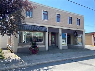 Income properties for sale in Mont-Joli, Bas-Saint-Laurent, 1518Z - 1522Z, boulevard  Jacques-Cartier, 11943475 - Centris.ca