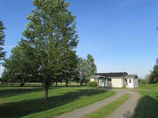 Maison à vendre à Hatley - Canton, Estrie, 19, Route  143, 18831926 - Centris.ca