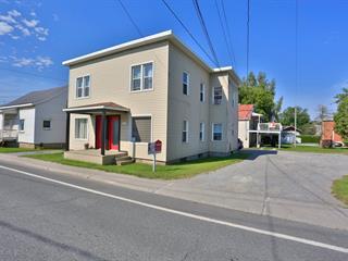 Duplex à vendre à Acton Vale, Montérégie, 1515 - 1517, Rue  Landry, 11242493 - Centris.ca