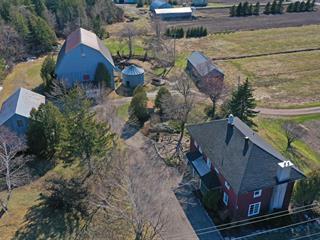 Maison à vendre à La Pocatière, Bas-Saint-Laurent, 105, Rue  Bérubé, 11564000 - Centris.ca