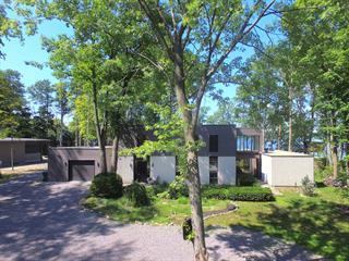 Maison à vendre à L'Île-Perrot, Montérégie, 500, boulevard  Perrot Nord, 24476724 - Centris.ca