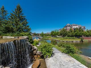Condo / Apartment for rent in Montréal (Saint-Laurent), Montréal (Island), 2487, Rue  Charles-Darwin, 9892883 - Centris.ca
