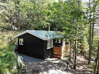 Maison à vendre à Saint-Aubert, Chaudière-Appalaches, 18, Chemin  Leclerc, 22721482 - Centris.ca