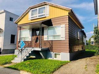 House for sale in Québec (Les Rivières), Capitale-Nationale, 280, Avenue  Santerre, 11168837 - Centris.ca