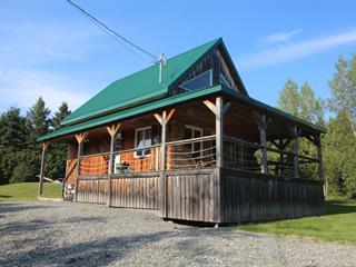 Maison à vendre à Notre-Dame-de-Ham, Centre-du-Québec, 85, Rue  Principale, 11650736 - Centris.ca