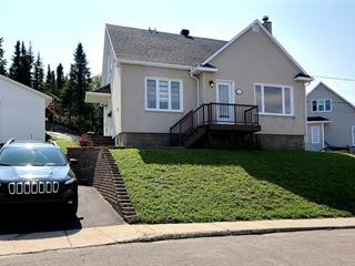 Maison à vendre à Baie-Comeau, Côte-Nord, 20, Avenue  D'Iberville, 15164066 - Centris.ca