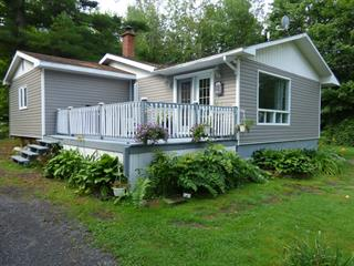 Cottage for sale in Hinchinbrooke, Montérégie, 2072, Chemin du Lac Moonlight, 20039630 - Centris.ca