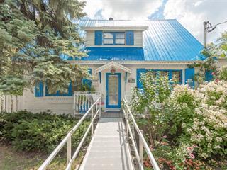 House for sale in Montréal (Rosemont/La Petite-Patrie), Montréal (Island), 5601, Avenue des Épinettes, 15827100 - Centris.ca