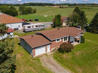 Maison à vendre à Wotton, Estrie, 223, 2e Rang, 9954573 - Centris.ca