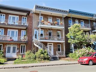 Condo à vendre à Québec (La Cité-Limoilou), Capitale-Nationale, 495, 10e Rue, 22723573 - Centris.ca
