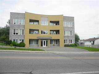 Condo à vendre à Saguenay (Chicoutimi), Saguenay/Lac-Saint-Jean, 1858, Rue des Roitelets, app. 10, 27481767 - Centris.ca