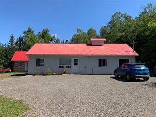 Maison à vendre à Mont-Carmel, Bas-Saint-Laurent, 13A, Chemin du Lac-Saint-Pierre Est, 23112146 - Centris.ca