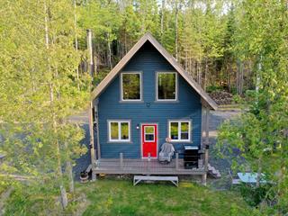 House for sale in Causapscal, Bas-Saint-Laurent, 87, Rue  Frenette, 20718350 - Centris.ca