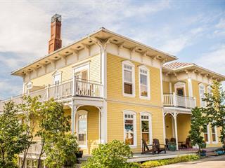 Maison à vendre à Kamouraska, Bas-Saint-Laurent, 168, Avenue  Morel, 28188573 - Centris.ca