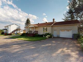 Maison à vendre à Amqui, Bas-Saint-Laurent, 125, Rue des Fauvettes, 21277632 - Centris.ca