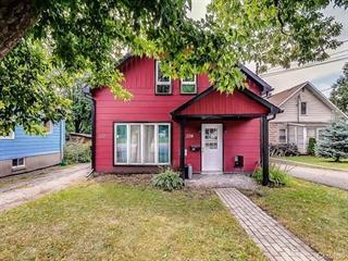 Duplex for sale in Gatineau (Gatineau), Outaouais, 222 - 224, Rue  Saint-André, 28785548 - Centris.ca