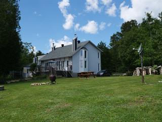 House for sale in Chute-Saint-Philippe, Laurentides, 825, Chemin du Tour-du-Lac-David Nord, 22392310 - Centris.ca