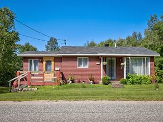 Maison à vendre à Déléage, Outaouais, 206, Chemin de la Rivière-Gatineau Nord, 12541408 - Centris.ca