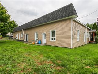 Quintuplex for sale in Roxton Pond, Montérégie, 908 - 912, Rue  Principale, 19621504 - Centris.ca
